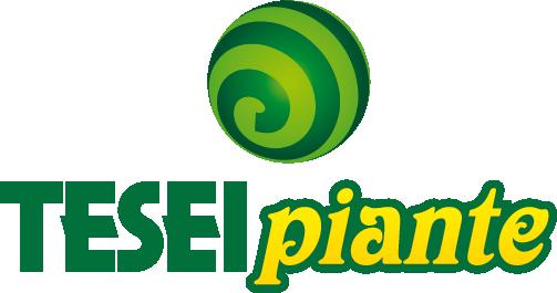 Tesei Piante